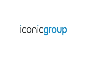 Pickering web designer Iconic Group