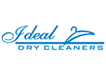 Sarnia dry cleaner Ideal Drycleaners