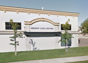 Lethbridge weight loss center Ideal Fresh Life Weight Loss Centre