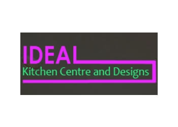 Ideal Kitchen Centre