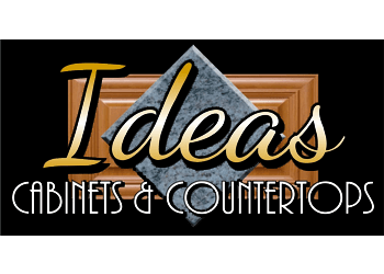 Windsor custom cabinet Ideas Cabinets and Countertops inc.