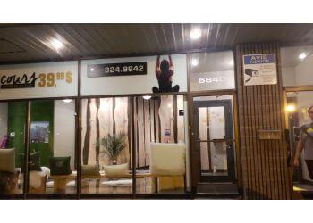 Brossard yoga studio Idolem Hot yoga Brossard