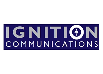 Cambridge advertising agency Ignition Communications