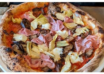 Oakville pizza place Il Fornello