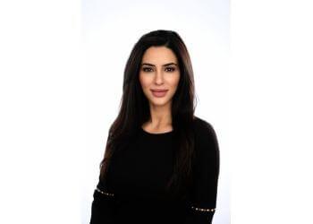 Windsor med spa Image Clinic