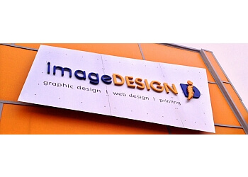 Grande Prairie web designer ImageDesign