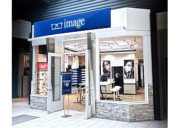Nanaimo optician Image Optometry