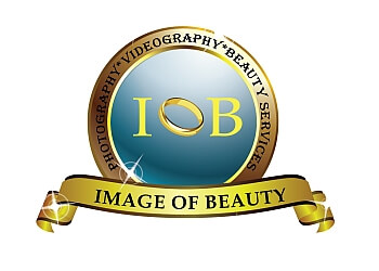 Red Deer videographer Image of Beauty