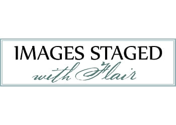 Images Staged With Flair