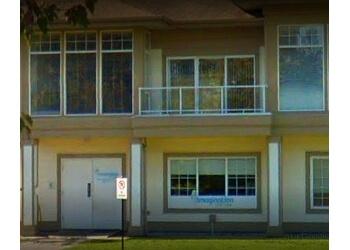 Maple Ridge preschool Imagination Station Child Care Centre