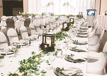 Regina wedding planner Imagine Events