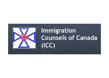 Immigration Counsels of Canada (ICC)