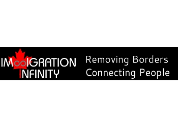 Victoria immigration consultant Immigration Infinity