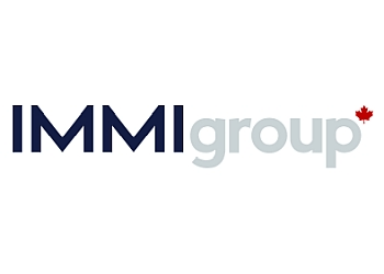 Toronto immigration consultant Immigroup