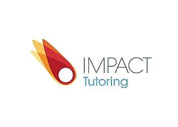 Sudbury tutoring center Impact Tutoring