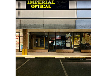 Imperial Optical