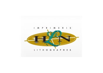 Sherbrooke printer Imprimerie H L N