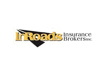Milton insurance agency InRoads Insurance Brokers Inc.