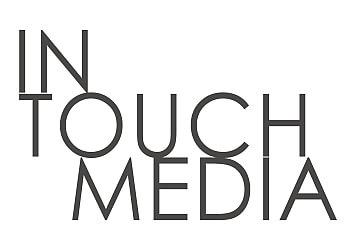 Ottawa dj In Touch Media