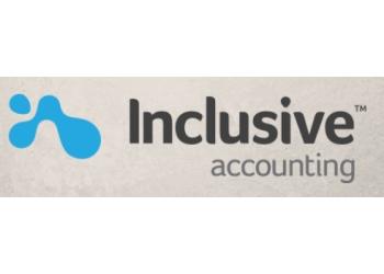 Oshawa accounting firm Inclusive Accounting