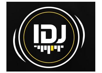Thunder Bay dj Independent Disc Jockeys