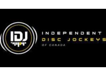 Independent Disc Jockeys
