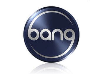 Laval it service Industries Bang Inc