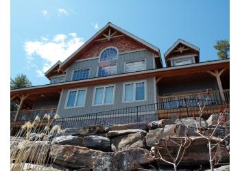Kawartha Lakes home builder Infinity Fine Homes
