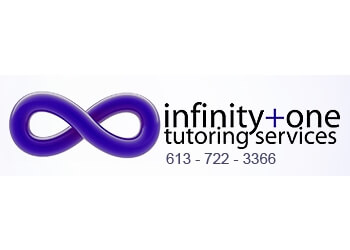 Ottawa tutoring center Infinity Plus One Tutoring