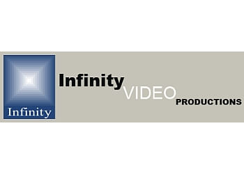 Niagara Falls videographer Infinity Video Productions