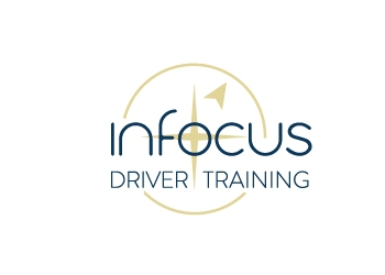 New Westminster driving school Infocus Driver Training