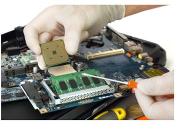 Granby computer repair Infonet