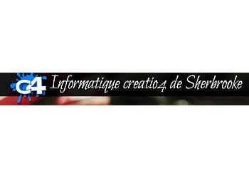 Sherbrooke computer repair Informatique creatio4