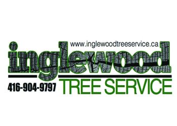 Pickering tree service Inglewood Tree Service