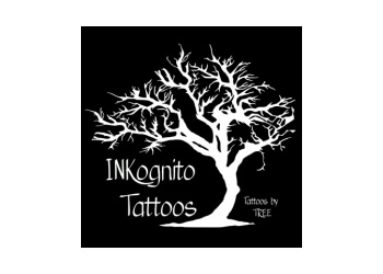 3 best tattoo shops in regina sk threebestrated