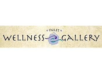 Coquitlam massage therapy Inlet Wellness Gallery