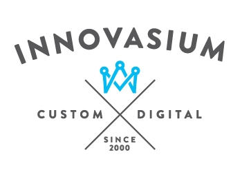 Markham advertising agency Innovasium Inc.