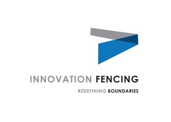 Victoria fencing contractor Innovation Fencing Inc.