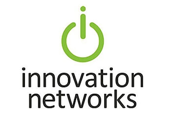 Richmond it service Innovation Networks