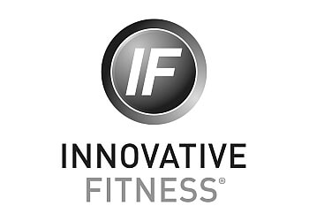 Abbotsford gym Innovative Fitness