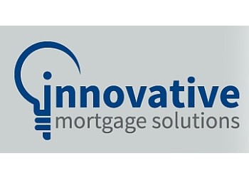 Coquitlam mortgage broker Innovative Mortgage Solutions