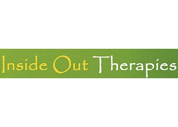 Saskatoon massage therapy Inside Out Therapies