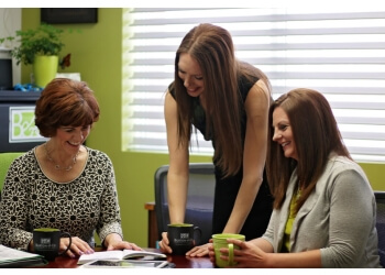 Lethbridge accounting firm Insight LLP