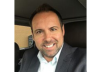 Quebec home inspector Inspection DMI