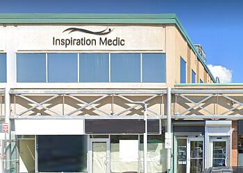 Ottawa sleep clinic Inspiration Medic