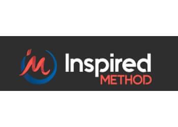 Edmonton advertising agency Inspired Method Marketing