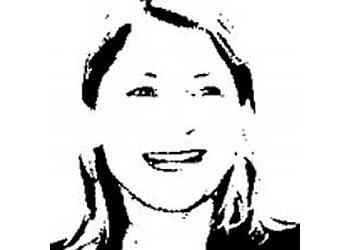 Brampton hypnotherapy Inspiring Solutions Psychotherapy