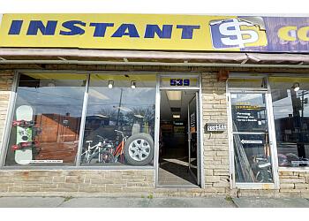 Sherbrooke pawn shop Instant Comptant