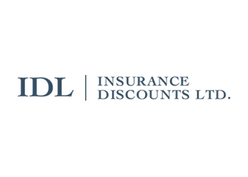Insurance Discounts Limited