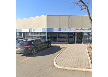 Mississauga insurance agency Insurance Executives Brokers & Consultants Inc